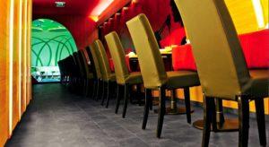 33_klass_laminata_v_restorane