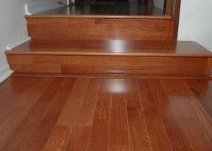 23 класс нужно применять на лестнице, в прихожей или кухне
