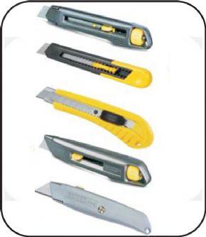ножи для резки линолеума