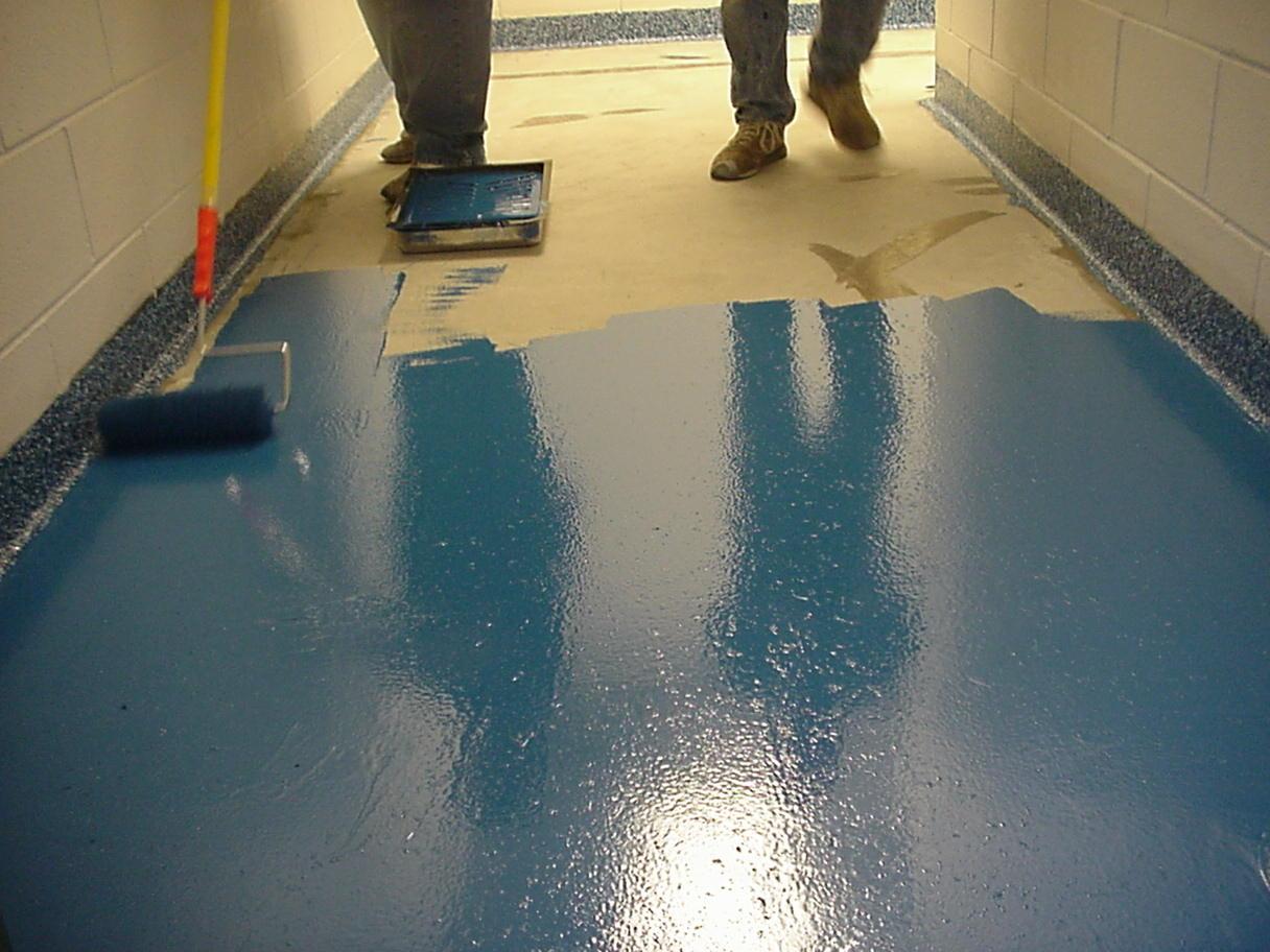 Краска для покраски полов в электрощитовых помещениях мастика морозостойкая битумно-масляная мб-50 минск
