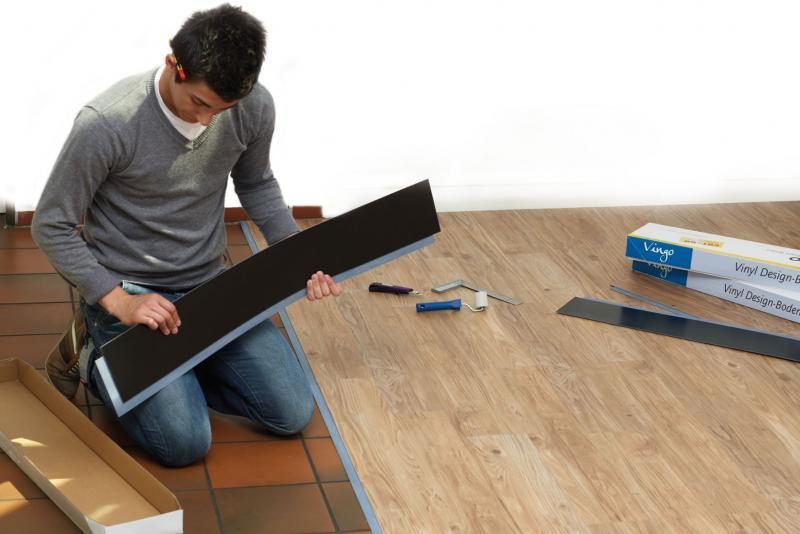 Приступая к укладке ламинатного покрытия, нужно заранее определиться с режущим агрегатом
